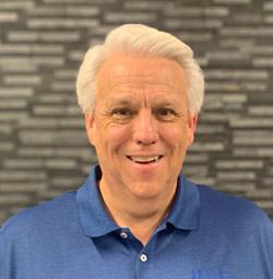 Dr Roger Yancey