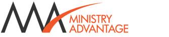 Ministry Advantage