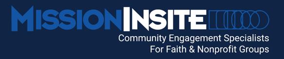 Mission Insite