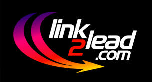 Link2Lead